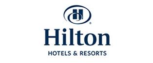 希尔顿酒店集团