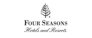 四季酒店集团